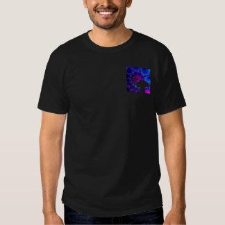 Apeiron - ShroomSolo,  pocket edition Tshirts