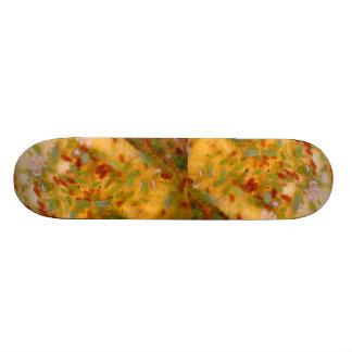 Aphids Infestation 21.6 Cm Skateboard Deck