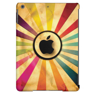 Apple Classic vintage look iPad Air Covers