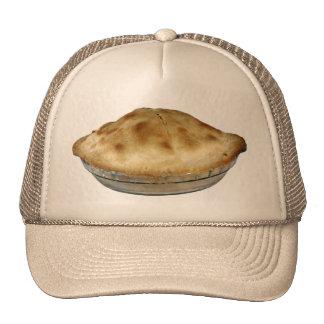 Apple Pie Cap