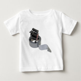 ApplianceRepair071809 T-shirts