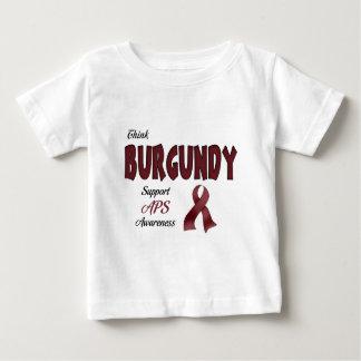 APS Awareness Items T Shirt