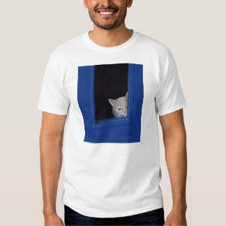 Archie Tshirts