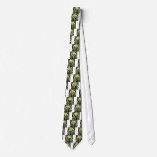 Arizona Cactus Tie