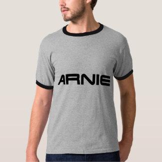Arnie Tshirts