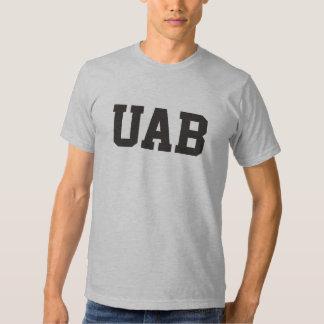 Arnold UAB Shirt