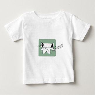 Arr! Tshirts