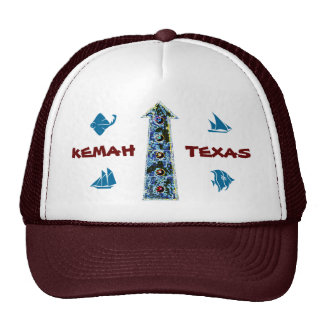 Arrow Hat
