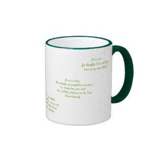 Atmosphere Ringer Mug