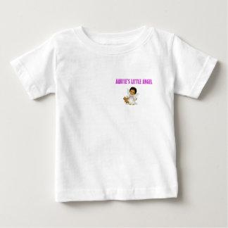 Auntie's Little Angel Shirt