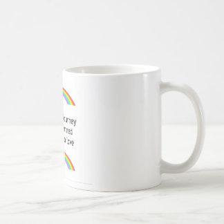 austim rainbow.jpg basic white mug