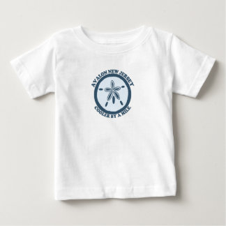 Avalon. T Shirts