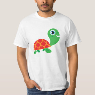 Awesome Turtle Tees