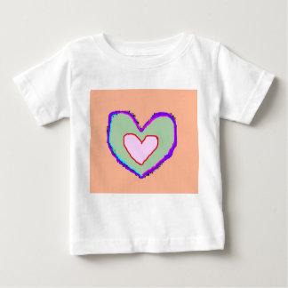 Baby Heart T-Shirt