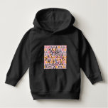Baby it's cold outside sweater tshirt