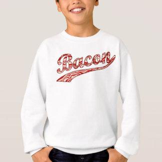 Bacon Sports Design Tees