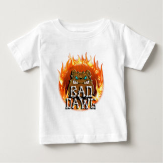 Bad Dawg Band Shirt