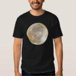 Bad Moon Rising T-shirts