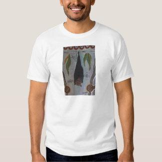 BAGU (Flying Fox) Shirts