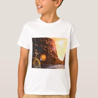 Bare Cove T Shirt