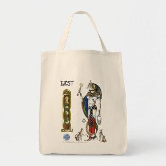 Bast Light Bag