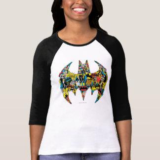 Batgirl - Murderous Tee Shirt