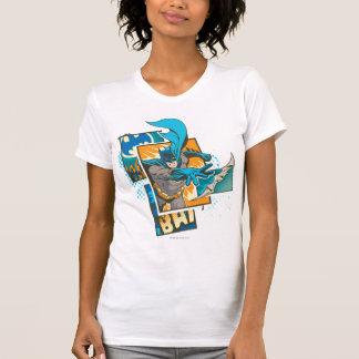 Batman Design 1 Shirts