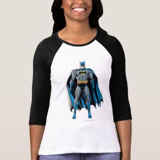 Batman Stands Up Tshirt