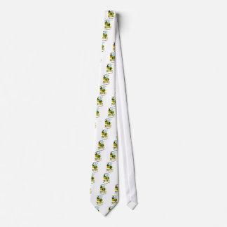 be honest u r bee witched by my beauty tie