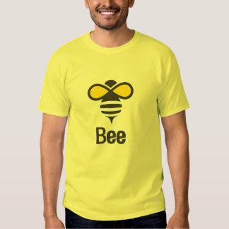 Bee T Shirt