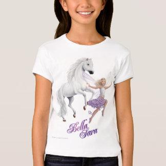 Bella & Sara Dance Shirt