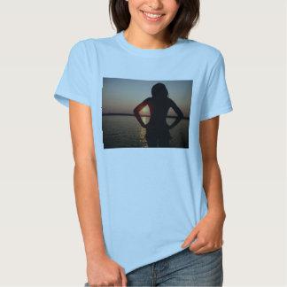 Belmar-1 Shirt