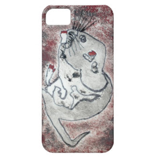 Berka, The Cool Chick Case For The iPhone 5