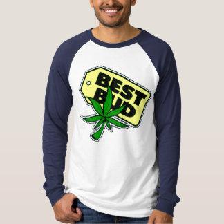 Best Bud Shirts