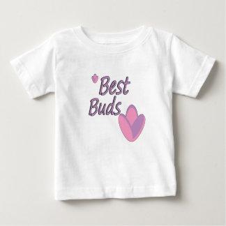 Best Bud Tees