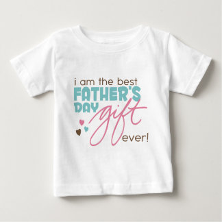 Best Fathers Day Gift T Shirts