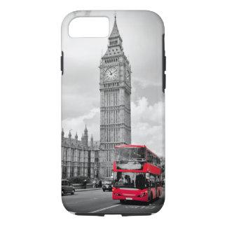Big Ben London iPhone 7 Case