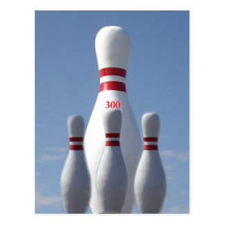 Big_Bowling_Pins,_ Postcard