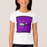 Big Sister ... AGAIN!!!  tee! T-shirt
