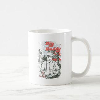 BigDaddy-587.png Basic White Mug