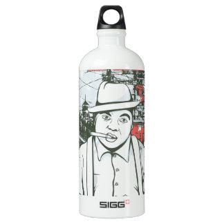 BigDaddy-587.png SIGG Traveller 1.0L Water Bottle