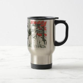 BigDaddy-587.png Stainless Steel Travel Mug