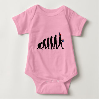 Birthday Gifts, Pary Evolution! Tees