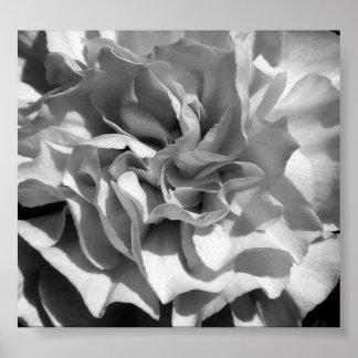 Bloom #4 poster
