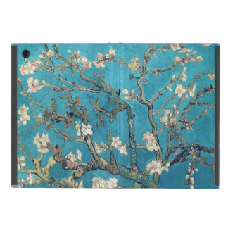 Blossoming Almond Tree by Vincent van Gogh Cases For iPad Mini