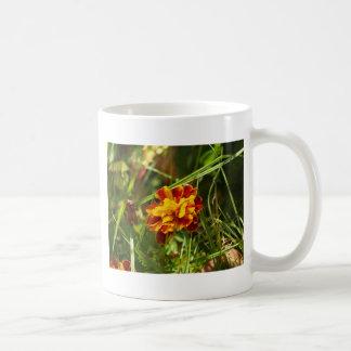 blume blumendesign basic white mug
