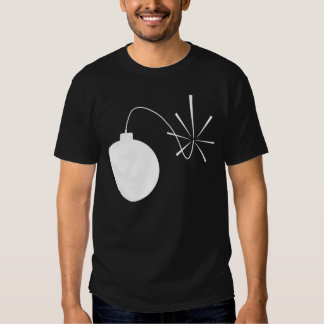 Bomb T Shirts