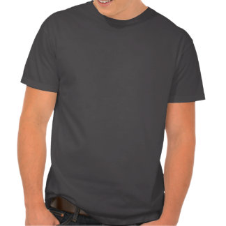 Born Left-handed Born Gifted | Mens Funny T-Shirt