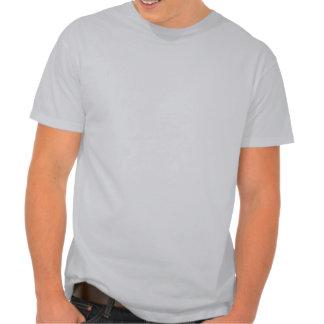 Boxing Bud Tee Shirts