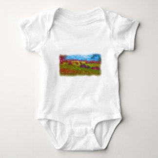 Boyup Brook T Shirt